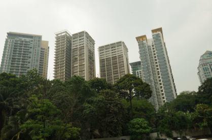 Kuala Lumpur 013