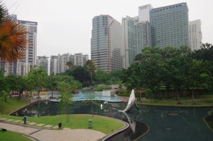 Kuala Lumpur 061