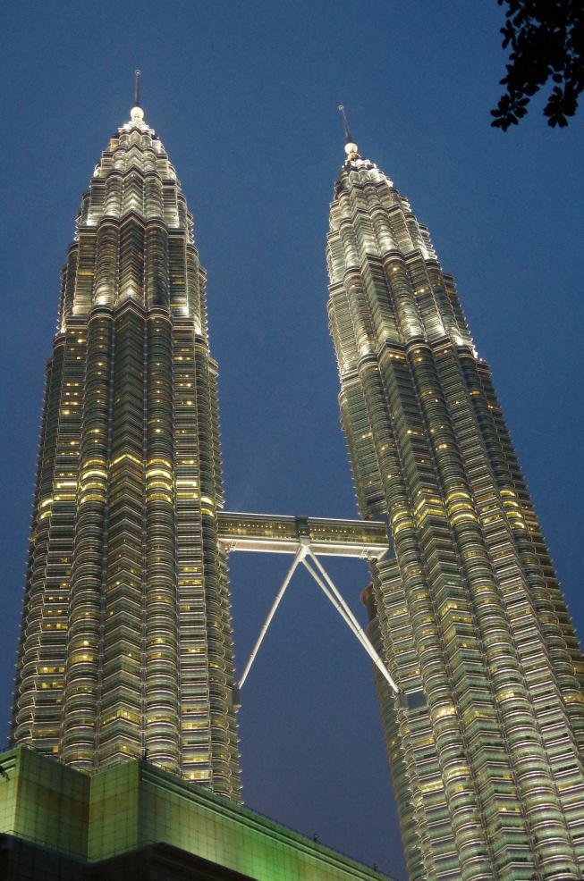 Kuala Lumpur 140