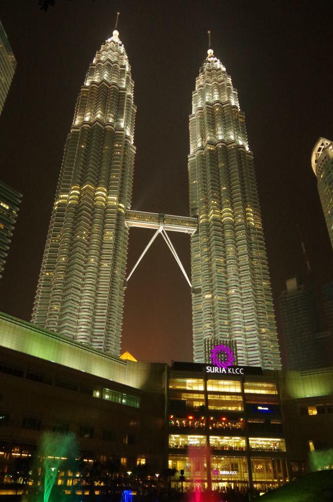 Kuala Lumpur 165