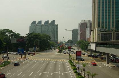 Kuala Lumpur 180