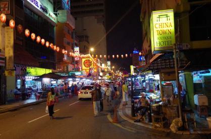 Kuala Lumpur 197