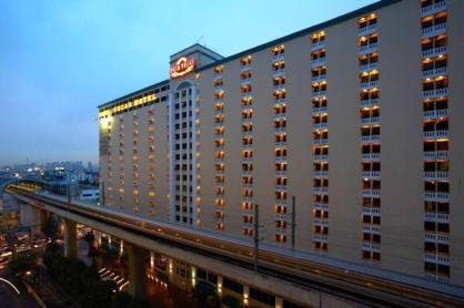nasa vegas hotel 2