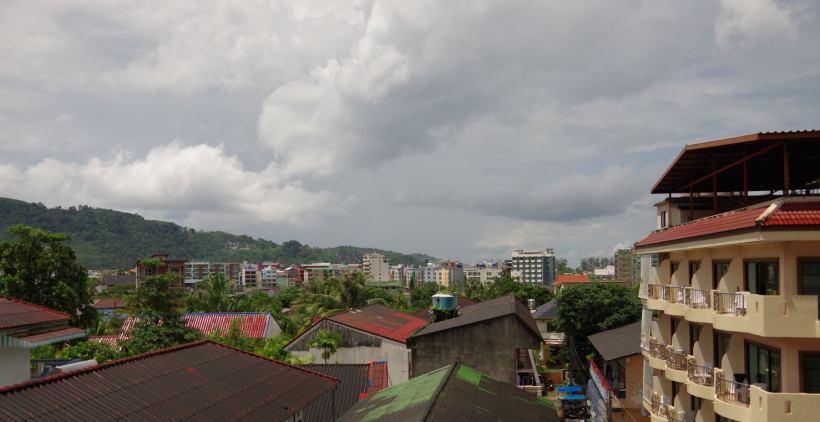 Phuket (17)