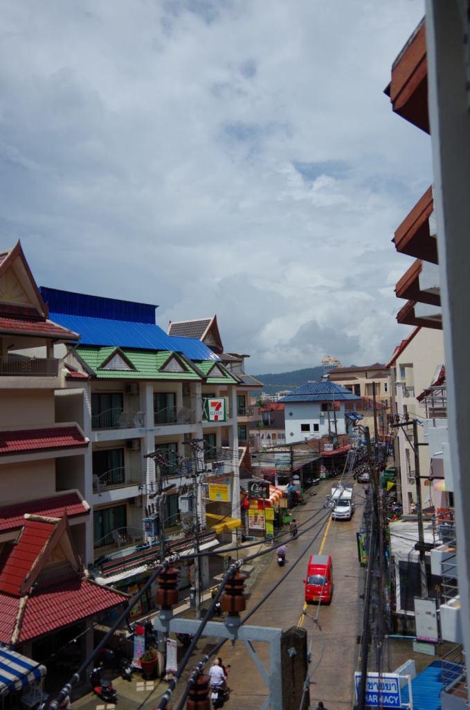Phuket (24)