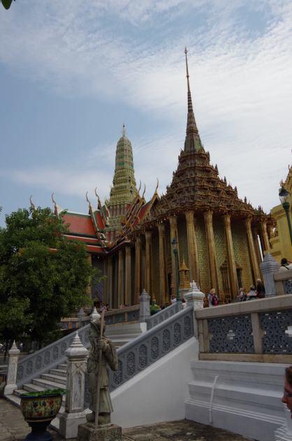 temples Bangkok 028