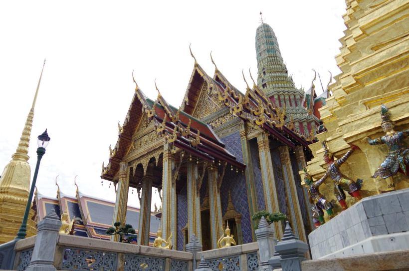temples Bangkok 067