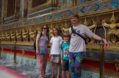 temples Bangkok 183