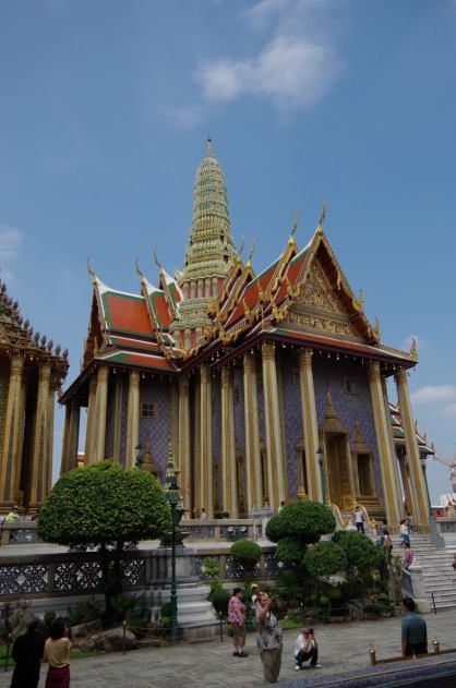 temples Bangkok 198