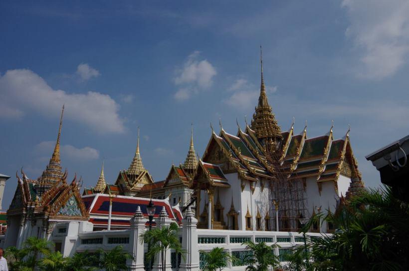 temples Bangkok 317