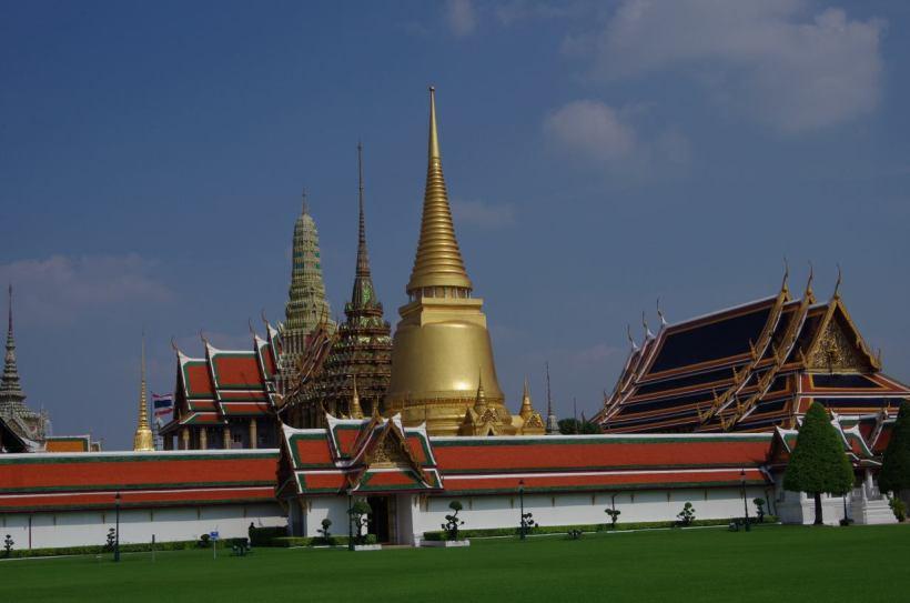 temples Bangkok 322