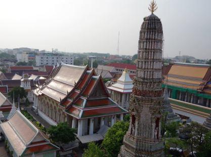 temples Bangkok 457