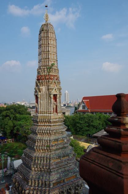 temples Bangkok 465
