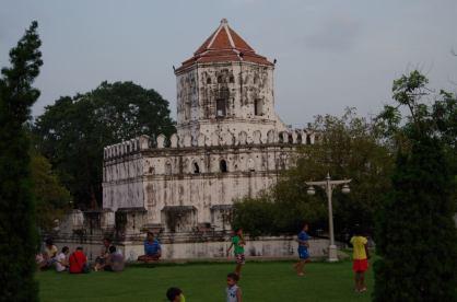 temples Bangkok 526