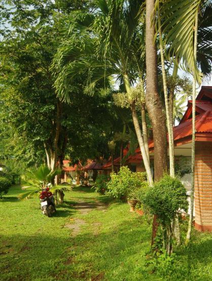Thaïlande KRABI 015
