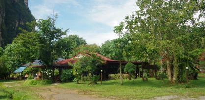 Thaïlande KRABI 025