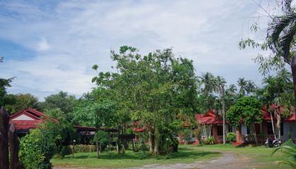 Thaïlande KRABI 029