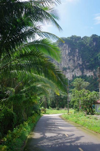 Thaïlande KRABI 030