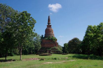 Sukhothai V2 013