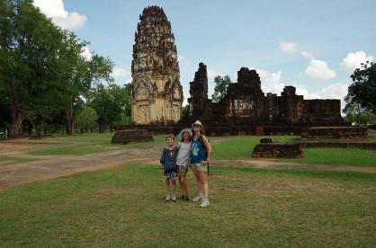 Sukhothai V2 058