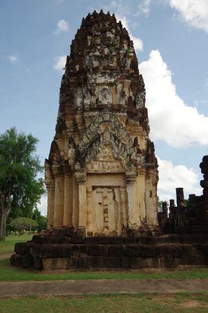 Sukhothai V2 066