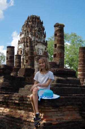 Sukhothai V2 074