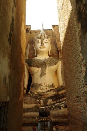 Sukhothai V2 106