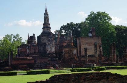 Sukhothai V2 136