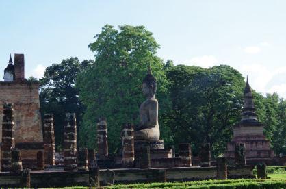 Sukhothai V2 144