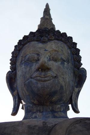 Sukhothai V2 146
