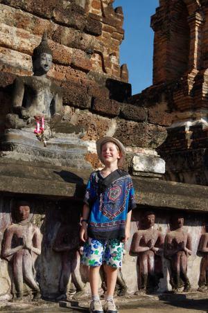 Sukhothai V2 168