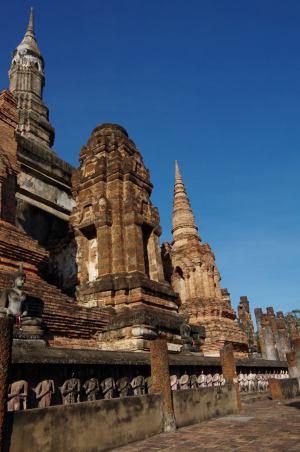 Sukhothai V2 171