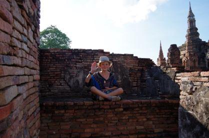 Sukhothai V2 178