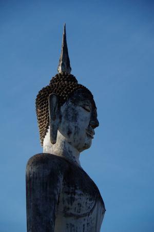 Sukhothai V2 191
