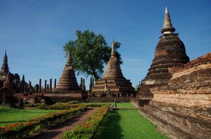 Sukhothai V2 210