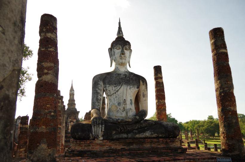 Sukhothai V2 219