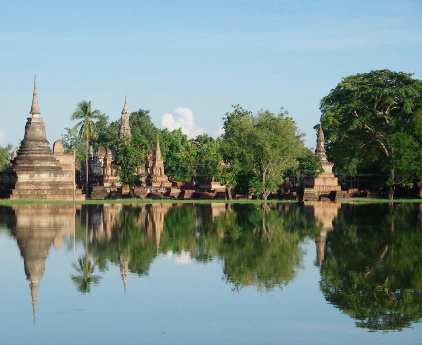 Sukhothai V2 298