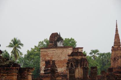 Sukhthai 1 006