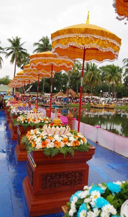 Sukhthai 1 030