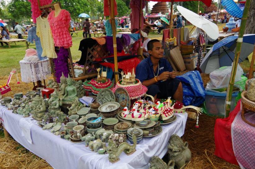 Sukhthai 1 063