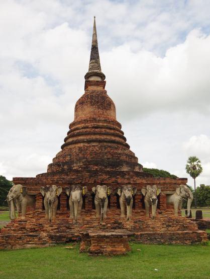 Sukhthai 1 115