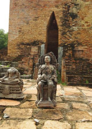 Sukhthai 1 140