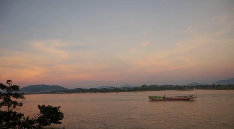 Chiang Sean à Houeis 096