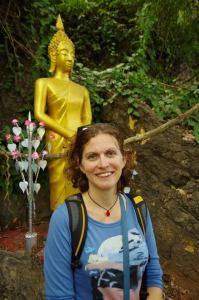 Luang Prabang et Vang Vien 073