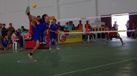 Oudom Xai et Meuang Khoua 039