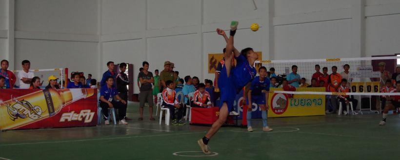 Oudom Xai et Meuang Khoua 056