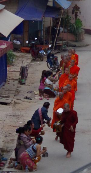 Oudom Xai et Meuang Khoua 095