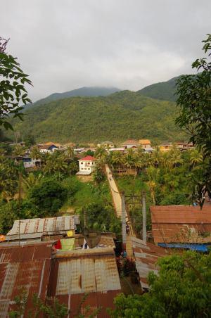 Oudom Xai et Meuang Khoua 229