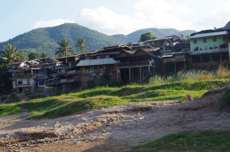 Oudom Xai et Meuang Khoua 280