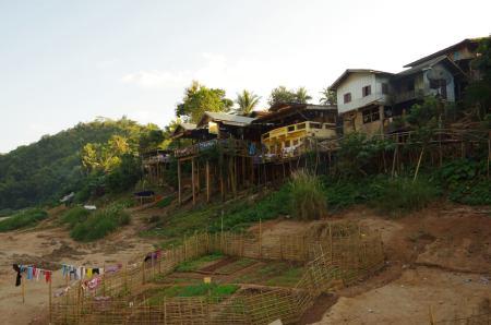 Oudom Xai et Meuang Khoua 285
